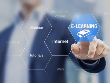 e-learning:  €10 million funding round for Coorpacademy