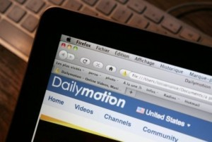Exciting Exit: Dailymotion Acquires Swiss Start-up Jilion