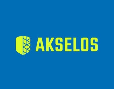 Innogy and Shell back Akselos with $10M investment