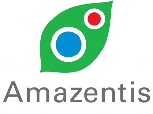 Amazentis to launch anti-aging nutrition product in the US