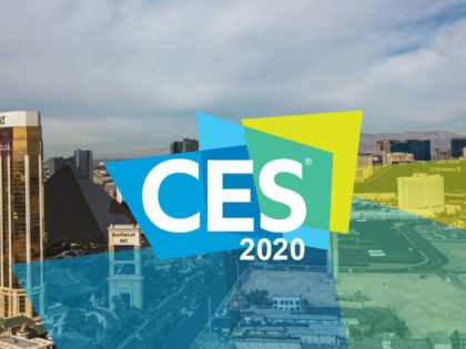 Xsensio, on the 3 swiss startups, receives CES 2020 Innovation Awards