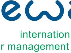 cewas Start-up Programme call for applications