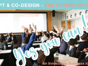 """""""The Future of Health"""" Ideas competition has 6 winners"""
