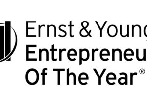 EY Entrepreneur of the year Award goes to Flyability and beqom
