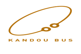 EPFL spin-off Kandou Bus brings in 56 million dollars