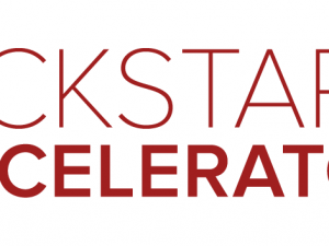 EdTech Accelerator: Partnerships, pilot projects and prize money