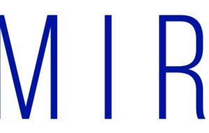 Miraex wins CHF 2.8mio project from the Swiss and Brazilian Innovation Agencies