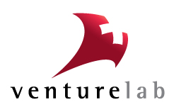 Applications for venture leaders Technology now open