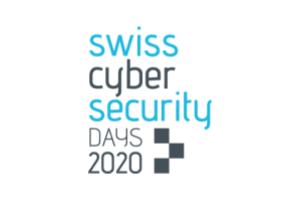 Swiss Cyber Security Days