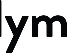 Olympe raises CHF 2.5 million in investment round to accelerate its growth