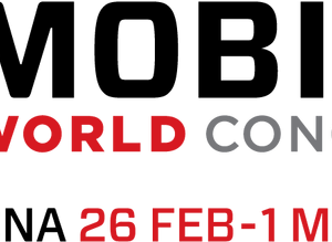 Swiss start-ups at Mobile World Congress