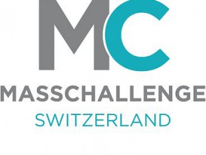 MassChallenge Switzerland Announces 2017 Class of Startups