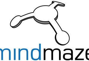 The United States Food and Drug Administration grants Mindmaze clearance for MindMotion Pro
