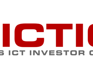 Registration is open for SICTIC investor events