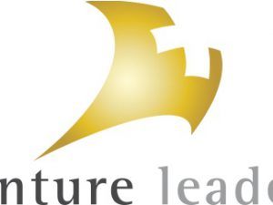 Ten start-ups selected for the venture leaders Life Science program in Boston