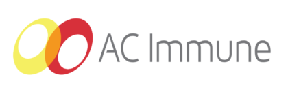 AC Immune acquires Parkinson's disease vaccine candidate and equity investment