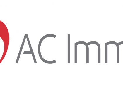 AC Immune to receive milestone payment from Genentech