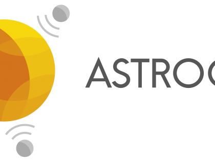 Astrocast to launch nanosatellites from a European site