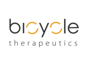EPFL spin-off Bicycle Therapeutics floats on Nasdaq