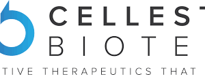 Cellestia Enters Clinical Development for its Lead Compound CB-103