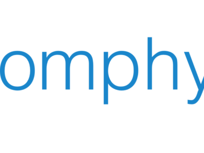 New partnership between Comphya and Cirtec Medical Corp.