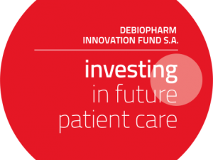 Debiopharm Innovation Fund looking for patient care startups