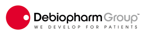 Evotec and Debiopharm Group™ to collaborate on development of new treatment for cancer