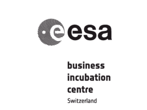 ESA-BIC Switzerland welcomes four entrants to the program