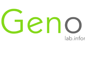 Genohm wins new partner and customers