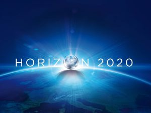 Swiss start-ups receive financial support from Horizon 2020 SME instrument