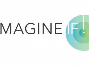 Seven Swiss start-ups among the Imagine IF! Top 50 finalists
