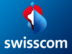 Swisscom starts series of calls for innovation