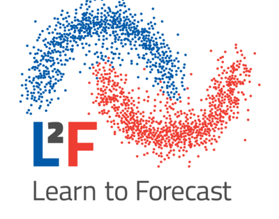 L2F raises CHF 3m to disrupt machine learning