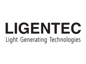 Ligentec SA receives best platform award