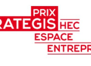 Prix Strategis: finalists buckle up for the finale