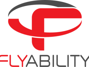 Flyability closes second round of investment