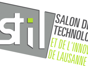 Un STIL 2018 aux sources de l'innovation