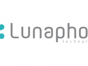 Lunaphore announces the second closing of its Series C round totaling CHF 25M.