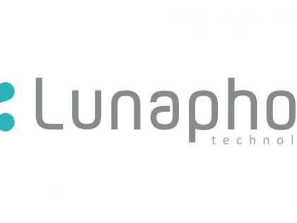 Menarini and Lunaphore start a strategic partnership