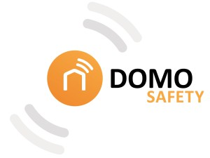 Senior care start-up DomoSafety raises more than CHF 2 million