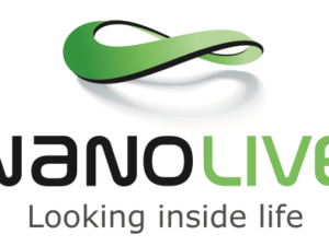 Nanolive: first microscope for automated live cell imaging