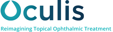 Oculis Announces an Oversubscribed US$57 million Series C Financing
