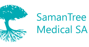 SamanTree Medical receives EUR 2.3 million in funding under EU SME Instrument