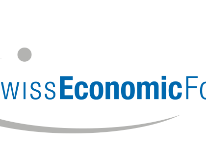 Geosatis and Gamaya have won the Swiss Economic Award!
