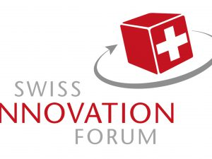 Swiss Technology Award opens application phase