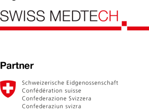 Who will win the Swiss Medtech Award 2019?