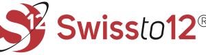 Swissto12 receives support funding from CTI and the European Space Agency