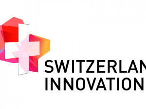 Swiss Federal Government Supports Swiss Innovation Park