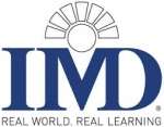IMD launches annual startup competition