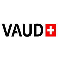 Vaud fosters Entrepreneurial Discovery